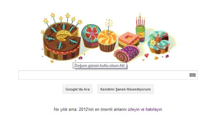 dogum-gunu-google